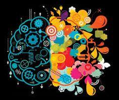creatividad - Buscar con Google