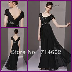 simple elegant evening gowns Reviews - Online Shopping Reviews on ...