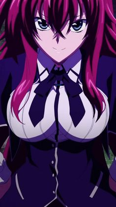 77 Best Anime high school images in 2020 | Episode ...
