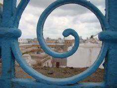 I took this in Tunisia summer 2010