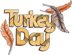 Funny Thanksgiving Clip Art Picture Turkey Photo by rachel1919 ...
