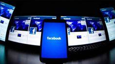 """Come fare a meno delle Storie sull'app di Facebook Avevo già optato per sostituire l'app ufficiale di Facebook, quando emerse lo scandalo dell'eccessivo impatto sulla batteria, diverse settimane addietro, e - all'epoca - mi ero orientato su """"Swipe"""",  #facebook #storie #apps #deactivate"""