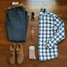 Grid from @rather__dashing Pages to upgrade your style @stylishmanmag ✅ @shopthatgrid ✅ @dadthreads ✅ @flygrids ✅