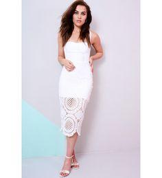 ff83d07a413f ladiesapparel #High #ladiesfashion #Low #Sequin #Wrap #womensapparel ...
