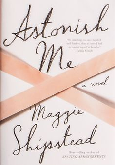 Check out our April pick for the #NYLONbookclub