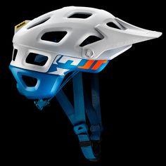 Crossmax Pro helmet | Mavic