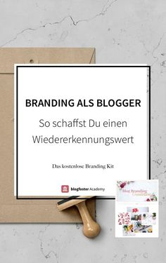 √ Free branding kit √ Find the right font, the perfect color now . - √ Free branding kit √ Now find the right font, the perfect color and your own style for your bl - Branding Kit, Business Branding, Start Up Business, Online Business, Get Instagram Followers, Social Media Digital Marketing, Start Ups, Pinterest For Business, Business Inspiration