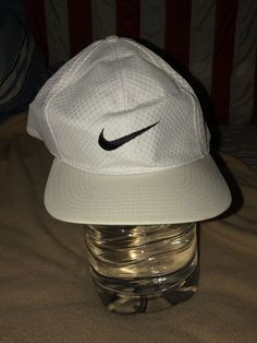 ba6e87ff4d2 A great preowned condition Nike hat. Rosalinda Northrup · Hats
