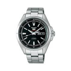 SARZ005 | Mechanical | Seiko watch corporation