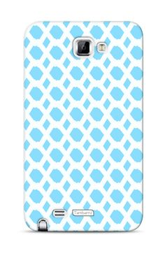 Your Photo Case.The best customized classy cases Galaxy Note Cases, Your Photos, Classy, Notes, Phone Cases, Pattern, Report Cards, Chic, Patterns