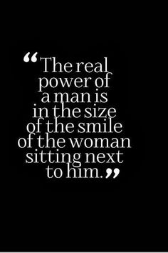 29 Inspirational Love Quotes Every Woman Should Read