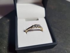Shop diamond engagement rings, loose diamonds, gemstones and designer jewelry for sale from local and online sellers. Gemsby is North America's fastest growing diamond, gem & designer jewelry marketplace. Round Diamonds, Jewelry Stores, Diamond Engagement Rings, Jewelry Design, Buy And Sell, Wedding Rings, Gemstones, Stuff To Buy, Accessories