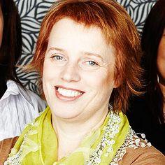 Annette Clade Friseur St. Martin