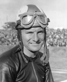 """""""Mike The Bike"""" Hailwood - Stanley Michael Bailey Hailwood, GM, MBE (2 April 1940 – 23 March 1981) was a British Grand Prix motorcycle road racer regarded by many as one of the greatest racers of all time. Killed in auto accident 23 March 1981."""