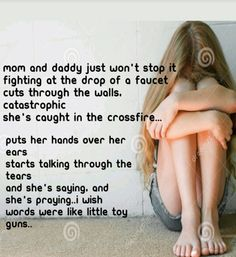 Carrie Underwood- Little Toy Guns