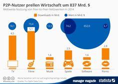 http://www.manager-magazin.de/unternehmen/it/filme-software-spiele-downloads-kosten-wirtschaft-milliarden-a-1025939.html