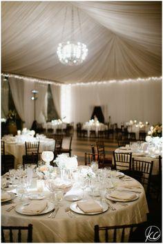 NJ & NY Wedding Photographer | Kate Connolly Photography | www.kateconnollyblog.com | Veritas Winery | Afton VA | vineyard wedding