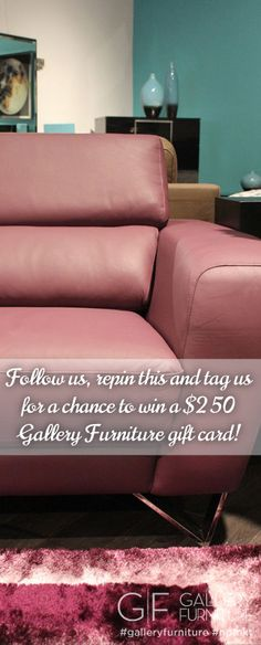 GALLERY FURNITURE CUSTOM CONTEMPORARY SAND SECTIONAL - SOFA ...