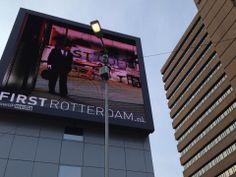 First Rotterdam (courtesy of Mario Gerosa)
