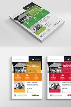 Fiverr freelancer will provide Flyer Design services and do business flyer design and event flyer including Print-Ready within 1 day Radio Flyer, Flyer Dj, Sport Flyer, Corporate Flyer, Corporate Identity, Business Flyer, Business Design, Corporate Profile, Poster Sport
