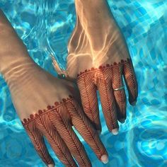"Hanna traditional hand and by Budreya - ""My henna - pele - Henna Designs Hand Tribal Henna Designs, Stylish Mehndi Designs, Mehndi Designs For Girls, Henna Designs Easy, Dulhan Mehndi Designs, Beautiful Henna Designs, Latest Mehndi Designs, Henna Tattoo Designs, Henna Mehndi"