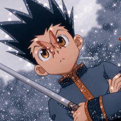 Wallpaper Iphone Disney, Cute Anime Wallpaper, Nico Robin, Hunter Anime, Hunter X Hunter, Cute Anime Pics, I Love Anime, Anime Nerd, Anime Guys