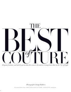 Harper's Bazaar, May 2012 | Nubby Twiglet | Blog | Pinterest ...