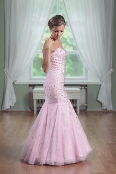 Prom dress VT10065