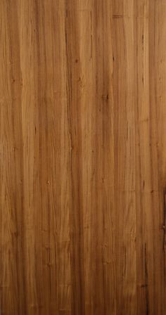 Textures Texture Seamless Oak Teak Finish Fine Wood