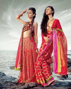 www.weddingstoryz... Wedding Storyz | Indian Bride | Indian Wedding | Indian Groom | South Asian | Bridal wear | Lehenga details | Bridal Jewellery | Makeup | Hairstyling | Indian | South Asian | Mandap decor | Henna Mehendi designs