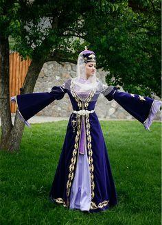 beautiful danish women in traditional dress - Google Search