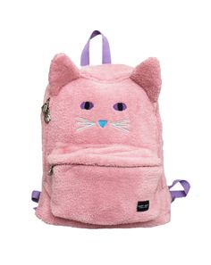 <3 Gifts for her...  Soft Kitty Back Pack