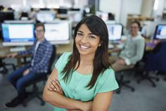 Turn your internship into a full-time, permanent job by making the right career moves.