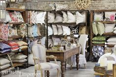 Home Interiors Store 1000 Images About Shopfittings On Pinterest Best Designs