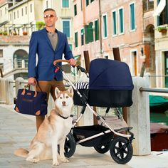 Mountain Buggy urban jungle - the luxury collection in nautical using the carrycot plus Mountain Buggy, Bespoke Tailoring, Bugaboo, Prams, Baby Registry, Mom And Baby, Baby Accessories, Baby Gear, Printing On Fabric