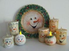 Tole Painting Ideas | Decorative Painting Patterns Free | Annette Dozier- Decorative ...