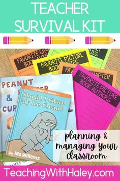 Are you a first year teacher, student teacher, intern, or just a teacher who need some fresh ideas? This packet is for you! I began this product with new teachers in mind, but soon realized all teachers could use it! It includes all the forms I had during my first few years, as well as tons of things I have learned through the years!In this packet you will find TONS of printables for planning, reflecting, communicating with parents, and more! | Early Elementary Resources | Teacher Printables |