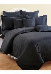 08535e208210 Buy SWAYAM Sonata Jazz Black Comforter Online - 3997612 - Jabong. Duvet  Covers OnlineBed Sheets ...