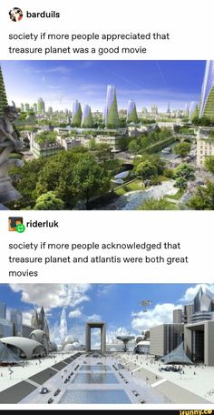 society if more people appreciated that treasure planet was a good movie firiderluk society if more people acknowledged that treasure planet and atlantis were both great movies - iFunny :) Disney And Dreamworks, Disney Pixar, Disney Films, Disney Art, Tumblr Funny, Funny Memes, Treasure Planet, Fandoms, A Silent Voice