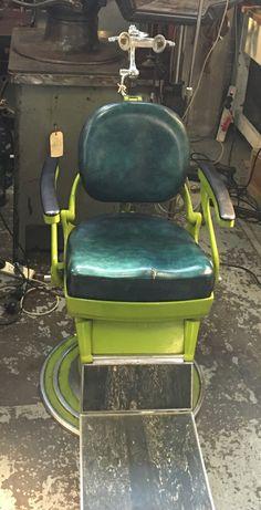 Bilder 92 Von Die Besten 2019Verlassenes Chairs In Krankenhaus 80OwNXnPkZ