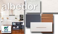 Shaker Style Kitchens, Door Design, Kitchen Design, Home, Cuisine Design, House, Homes, Houses
