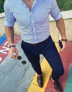 #style #men #summer #fashion #man