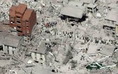 В ИТАЛИИ ПРОИЗОШЛО НОВОЕ ЗЕМЛЕТРЯСЕНИЕ МАГНИТУДОЙ 4,8 БАЛЛОВ  3.11.2016 г. О бизнесе и не только. События. 3 ноября центральную Италию всколыхнуло новое землетрясение магнитудой 4,8.    Эпицентр