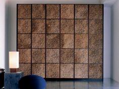 Sophisticated squares closet door ideas