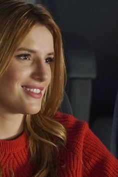 'Famous In Love' Might Be the Next 'Gossip Girl,' Based on This New Trailer