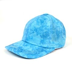 HERA Madcapz $23.00 For every cap sold, we donate a portion back to the HERA Women's Cancer Foundation. Hats For Cancer Patients, Calming Colors, Golf Fashion, Ladies Fashion, Caps For Women, Ladies Golf, Golf Bags, Baseball Cap, Lady