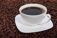Grupos de consumidores de cinco Estados vão ajudar na eleição dos 14 lotes finalistas do 12º Concurso Nacional Abic de Qualidade do Café