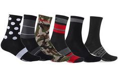coolest cycling socks 2018, Best cycling socks 2018,cycling socks photos,best cycling socks ,Cycling Clothing, Cycling Gear Wholesale & Accessory. Pls visit our website for more discounts:https://www.4ucycling.com/ #bikecycles #triathlon #ciclismo #cyclist #cyclisme #cyclingshots #cyclingkit #bikecyle #bicycle #cyclingwear #cyclingshirt #cyclingpics #cyclingtour #cyclingcap #cycle #cyclinggirl #bike #cyclingphotos #roadbike