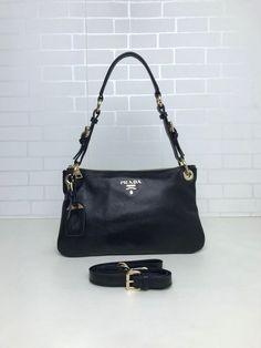 e7a4b372c8775 29 melhores imagens de Réplicas de Bolsas Chanel   Chanel purse ...