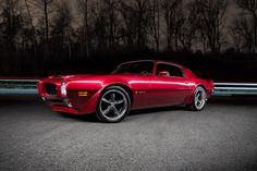 This 1973 Pontiac Firebird Formula has a 350 C. Firebird Formula, Pontiac Firebird Trans Am, Firebird Car, Cadillac, Pontiac Cars, Audi, Us Cars, American Muscle Cars, Custom Cars